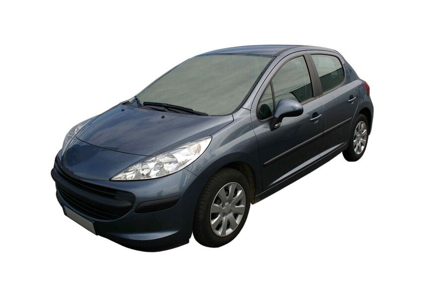 Peugeot 207 Buying Guide