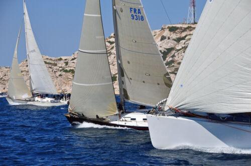 Für Sportler, die Meer wollen: Faszination Bootssport