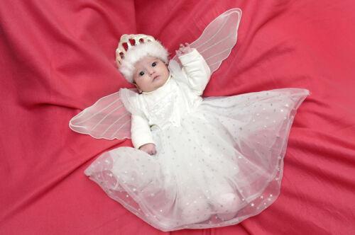 Newborn Halloween Costume Ideas | eBay