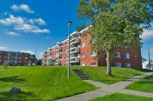 2 Bedroom apartment close to MUN!
