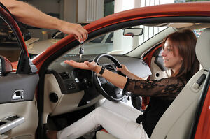 What Are the Advantages and Disadvantages to Leasing a Car?