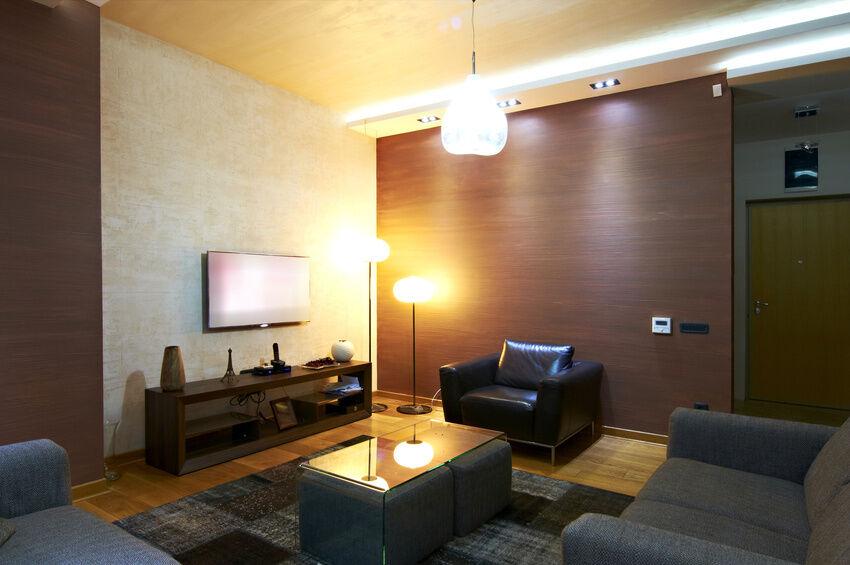 es werde licht 3 tipps wie sie die perfekte deckenlampe f r ihr wohnzimmer finden ebay. Black Bedroom Furniture Sets. Home Design Ideas