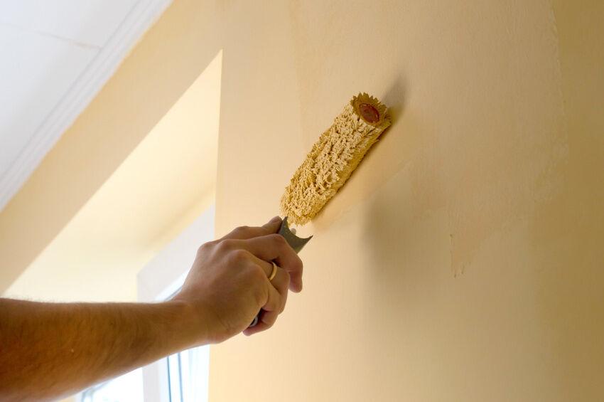 Best Interior Paint Brands EBay