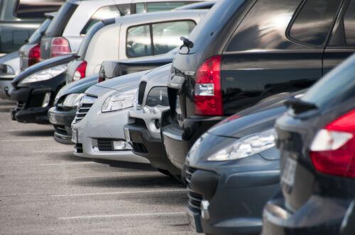 Das sollten Sie beachten, wenn Sie planen, ein gebrauchtes Auto zu kaufen
