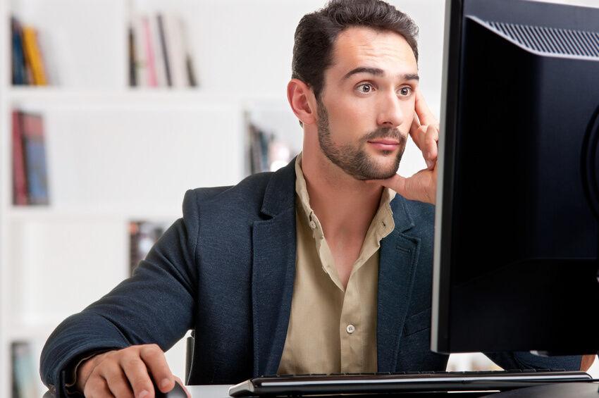 How to Buy Acer Aspire Desktops