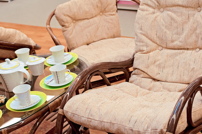 Cup and Saucer Set Buying Guide
