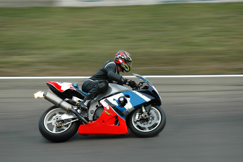 fastest fast bike motorcycles racing motorcycle mph ever bikes exotic cars honda speed cbr1100xx blackbird club km cc preview rohit