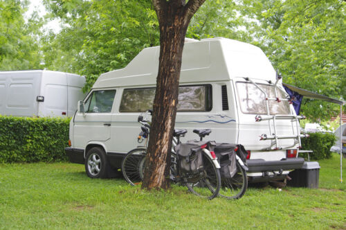 The Complete Guide to Buying Campervan Parts on eBay
