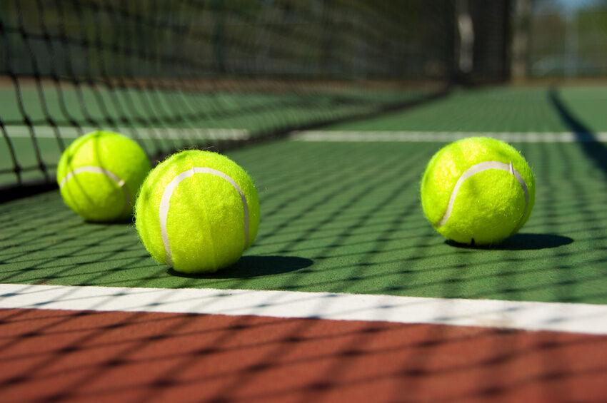 Top 10 Memorable Moments of the Australian Open