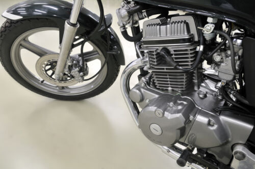 How to Buy BMW Motorbike Parts on eBay