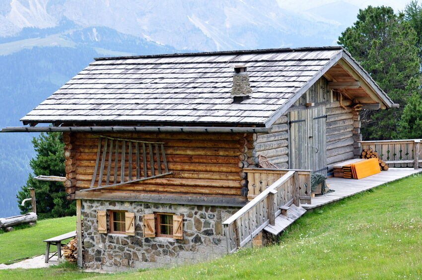 how to buy a log cabin holiday on ebay ebay