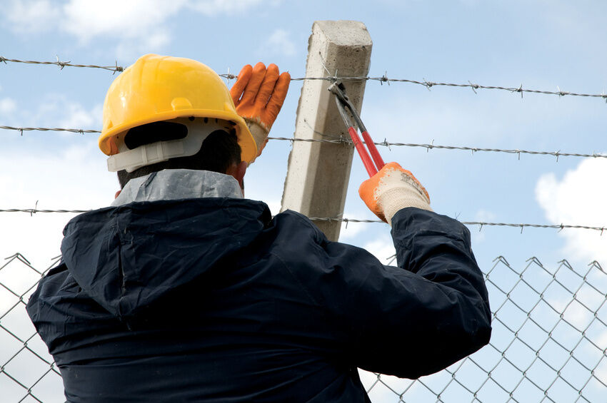 The Ultimate Guide to Buying Fencing