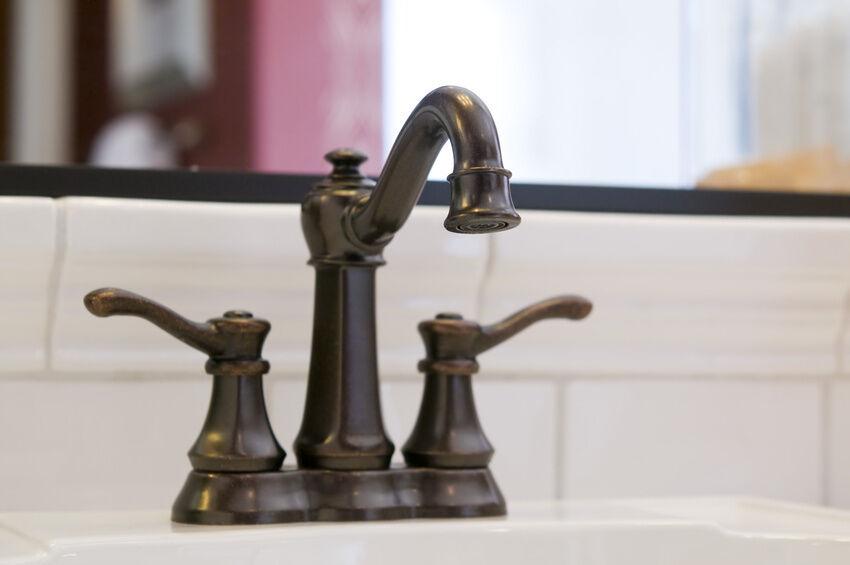 Your Guide to Antique Bathroom Fixtures   eBay. Interior Light Fixtures Pl2082961 10w Cob Outdoor Led Flood Light