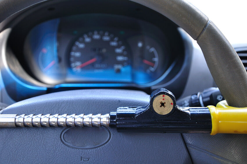 Essential Accessories for the Toyota Corolla