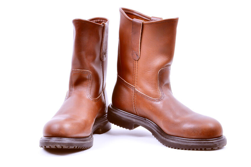 How to Find the Perfect Cowboy Boots for Fathers Day | eBay
