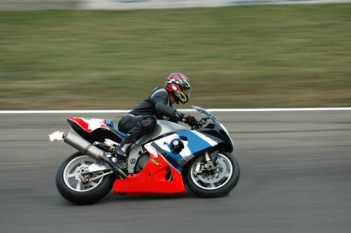 a  data-cke-saved-name=_GoBack name=_GoBack  /a 10 Tipps um das beste Motorrad zu finden