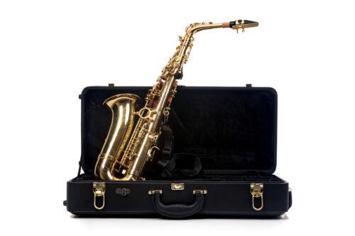 Nützliche Hinweise für den Kauf von Saxophonzubehör wie Koffer & Taschen