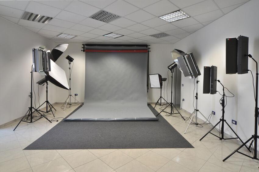 Belichtungsmesser für das Fotostudio: die Hersteller im Vergleich