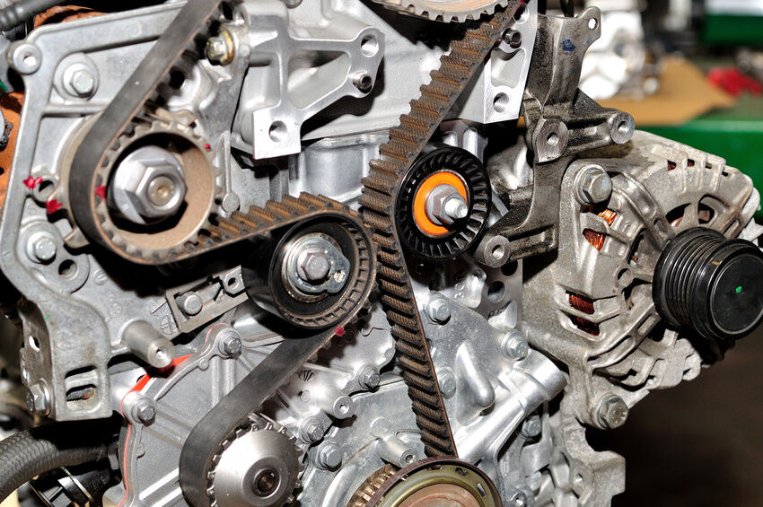 how to replace the timing chain on a 2 2 ecotec materials needed to change the 2 2 ecotec engine timing chain