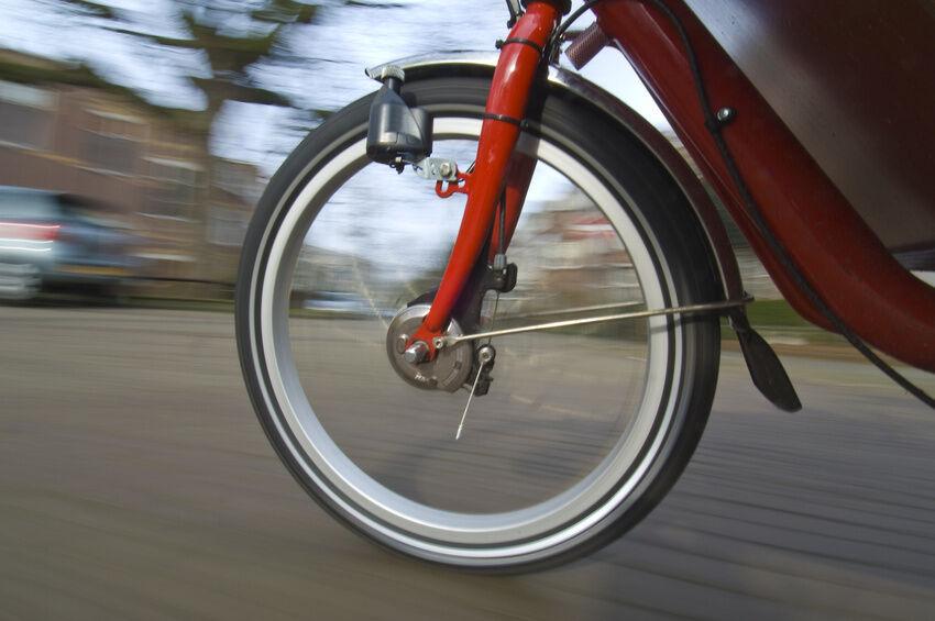 Die Top 3 Der Beliebtesten Fahrrad Dynamos Ebay