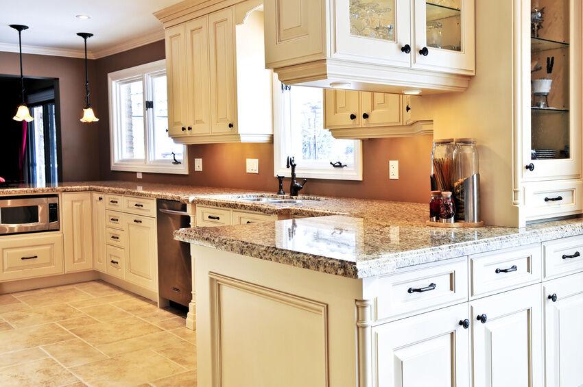 DIY Kitchen Renovations Guide
