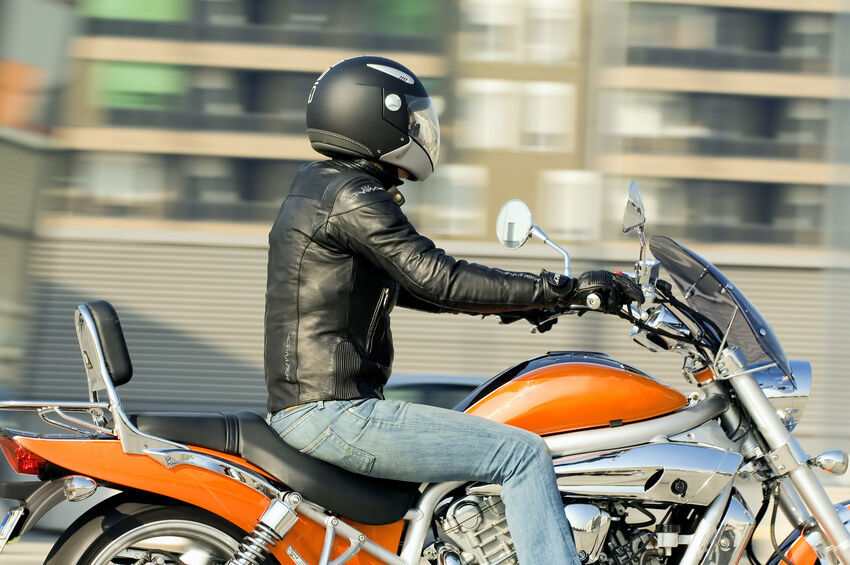 Harley-Davidson Motorcycle Wheels and Rims Buying Guide
