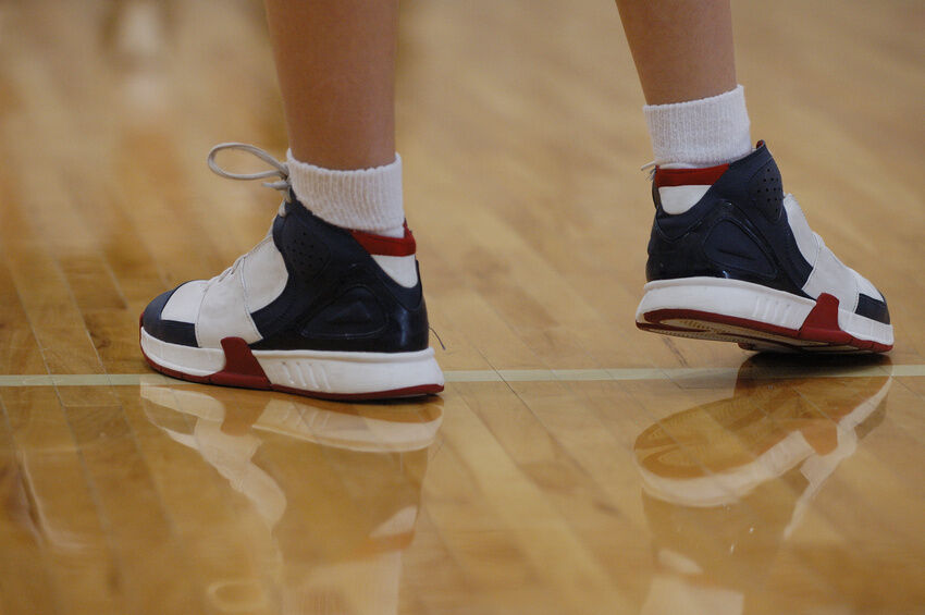 Top 10 Lightest Basketball Shoes | eBay