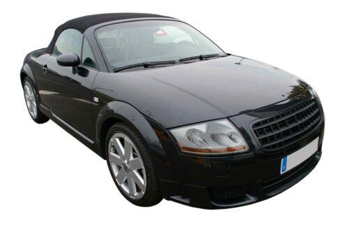Audi Coupé – Wann sollten Sie den designstarken Oldtimer restauriert oder unrestauriert kaufen?