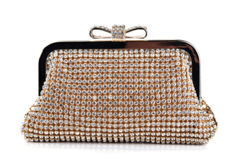 5 Tips for Choosing the Right Handbag for Dressy Occasions ...