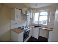 4 Bedrooms Apartment To Let in Large Three / four bedrooms apartment - White Hart Lane N17