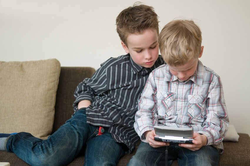 How to Choose the Best DS Lite Games for Beginners