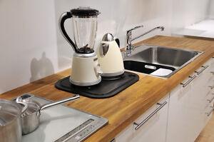 piccolo mixer g nstig online kaufen bei ebay. Black Bedroom Furniture Sets. Home Design Ideas