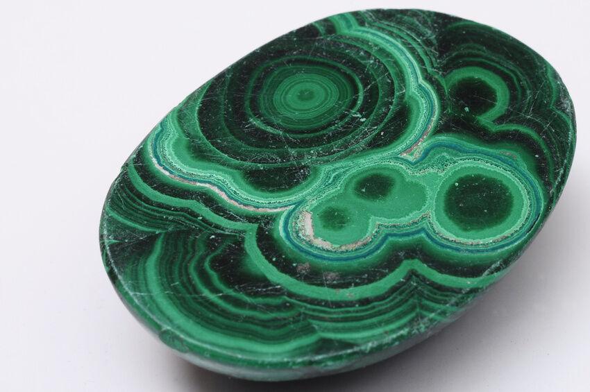 Top 10 Rarest Gemstones Ebay