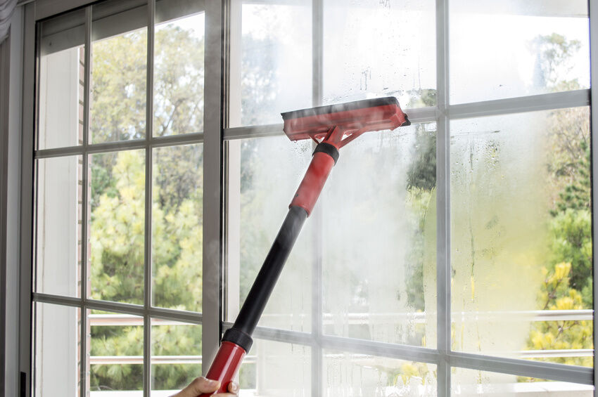 Top 3 Steam Cleaners