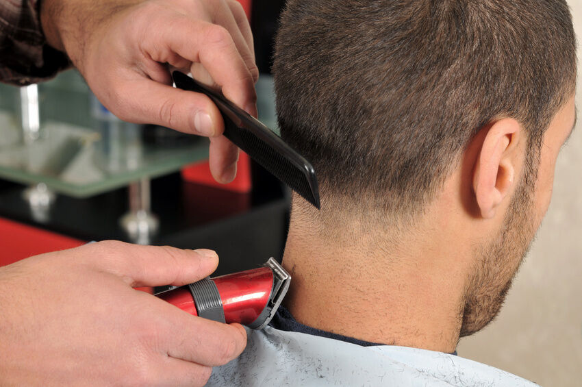 How to Choose Hair Clippers