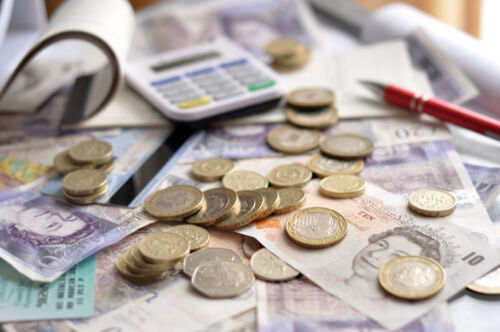 British Coin Proof Set Buying Guide