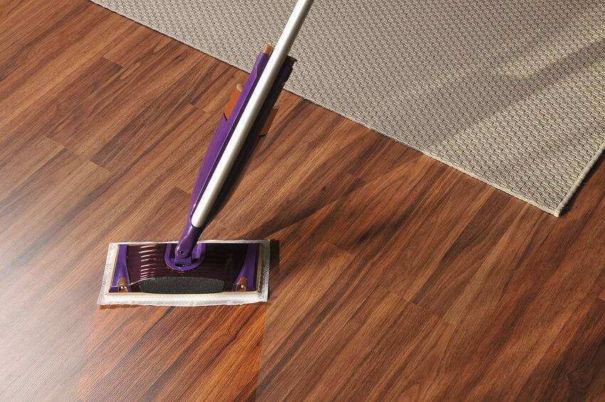 Best Dust Mop For Hardwood Floors large size of flooring36 astounding vacuum for hardwood floors photos ideas the definitive guide Best Dust Mops