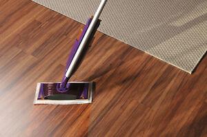 Dust Mop Slippers Ebay