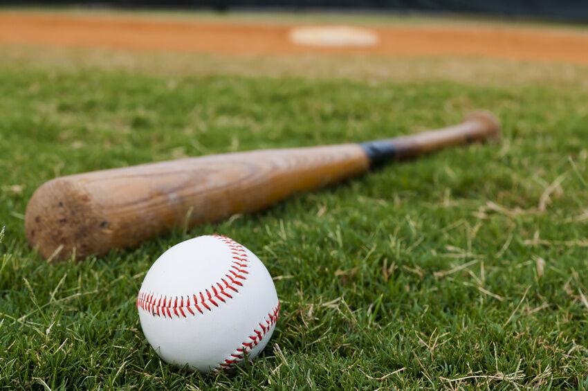 Baseball Equipment im Set: Darauf sollten Sie beim Kauf achten