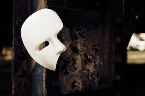 Klassik auf CD: Tipps für den Kauf von Opern- und Operettenaufnahmen