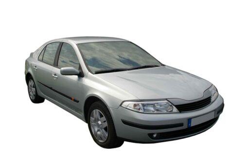 eBay-Ratgeber: Renault