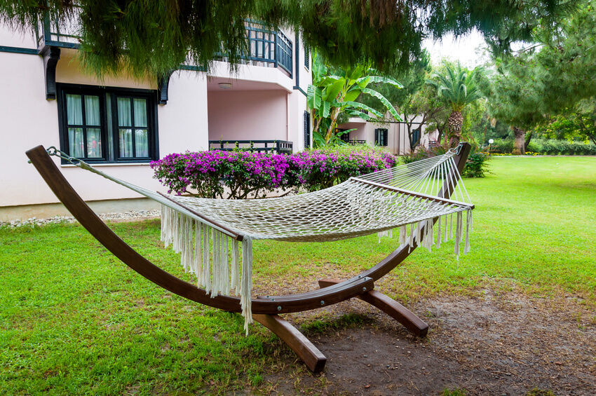 how to build a hammock stand how to build a hammock stand   ebay  rh   ebay