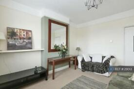 1 bedroom flat in Earlsfield, London, SW18 (1 bed)