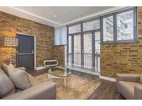 1300 SQUARE FOOT WAREHOUSE CONVERSION 3 BEDROOM EXPOSED BRICKWORK AVAILABLE NOW OLD STREET