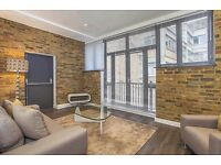 MUST SEE LOFT APARTMENT IN OLD STREET CLERKENWELL CITY BRITANNIA LOFTS SHOREDITCH