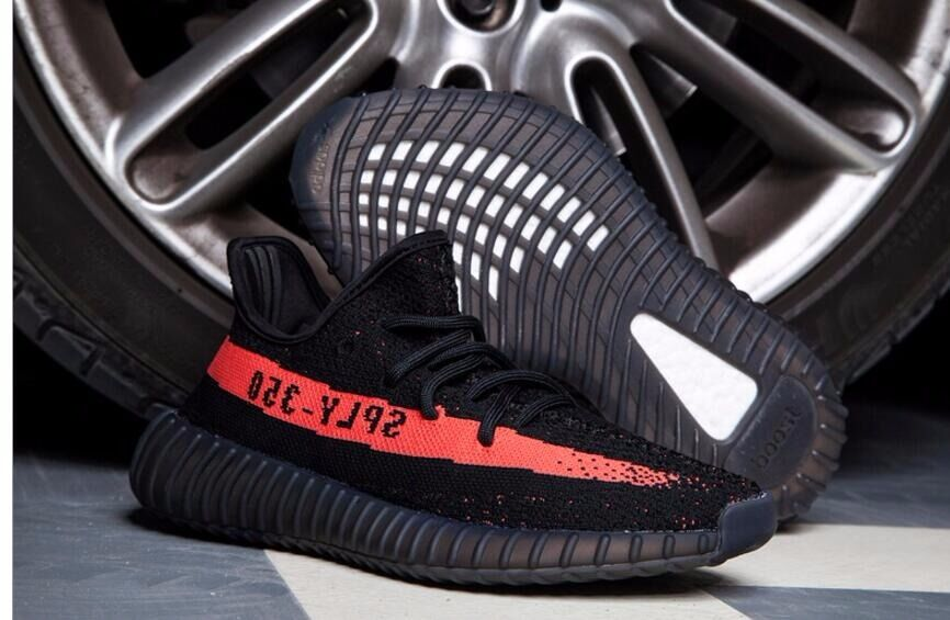 Adidas Yeezy 3 London