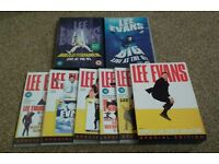 Lee Evans Collection