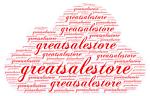 greatsalestore