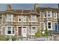 5 bedroom house in Winchester Road, Bath, BA2 (5 bed) (#1093137)