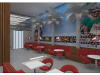 3dsmax training for interior designers, Sketchup vectorworks Training for interior designers London